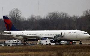 AirlinerAttack_1549991c
