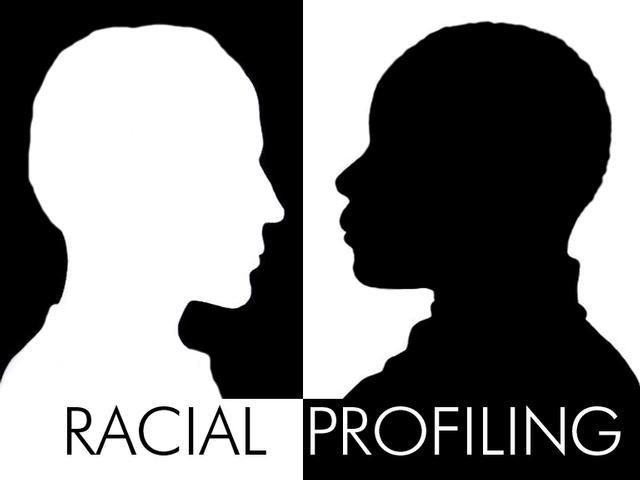Profiling Image